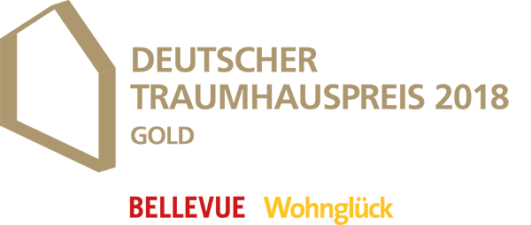 https://www.favorit-haus.de/wp-content/uploads/2019/07/DTHP_Logo_2018_Gold_Plusenergie.png