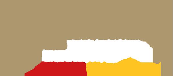 https://www.favorit-haus.de/wp-content/uploads/2019/07/DTHP_Logo_2019_Gold_Einsteigerhaeuser.png