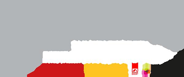 https://www.favorit-haus.de/wp-content/uploads/2019/07/DTHP_Logo_2020_Silber_Mehrgenerationen.png