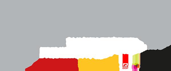https://www.favorit-haus.de/wp-content/uploads/2019/07/DTHP_Logo_2020_Silber_Premium.png